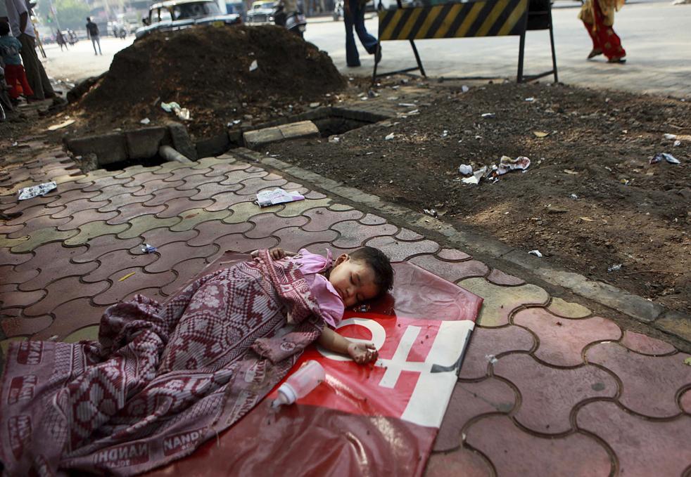 India UN Childrens Rights