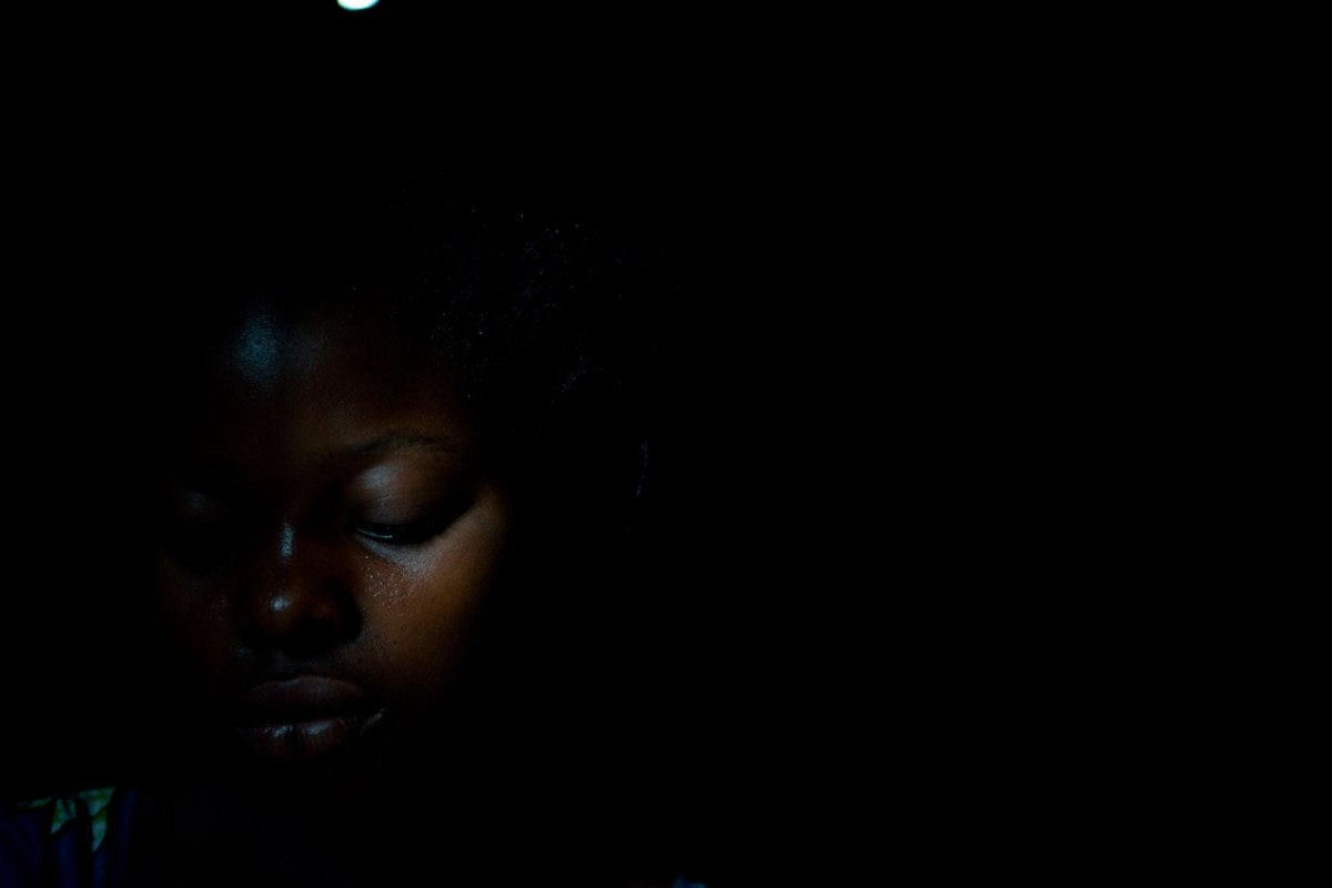 Sexual-Violence-in-Eastern-Congo-020