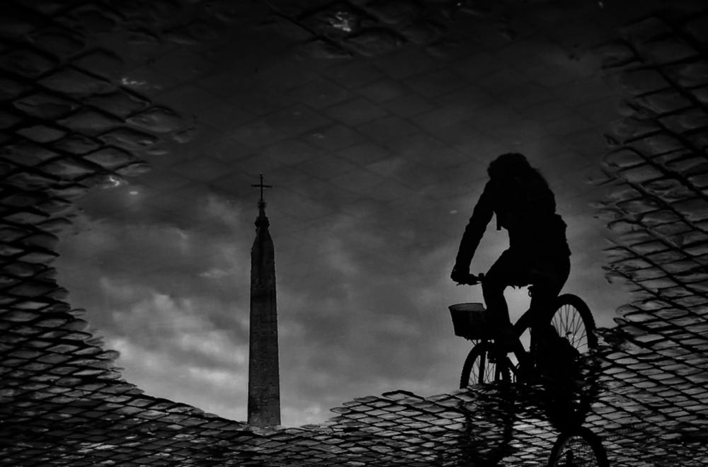 © Antonio Grambone