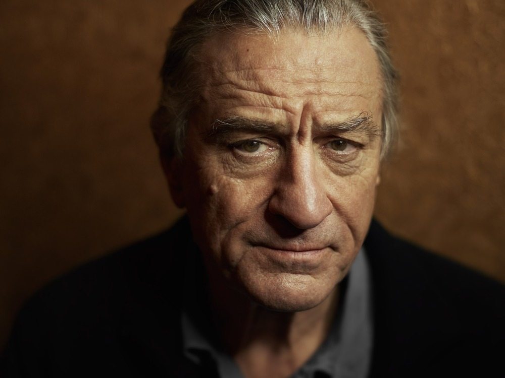 002_joey_l_photographer_robert_de_niro_002