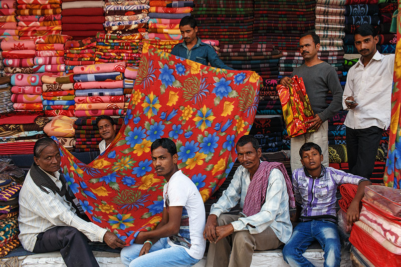 india_bihar_sonepur_mela_sonpur_fair_event_shopping_shop_trade