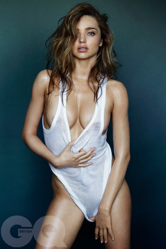Miranda-Kerr-by-Mario-Testino-for-GQ-UK-2