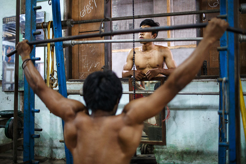 myanmar_burma_pyay_people_gym_fit_fitness_sport_activity_health