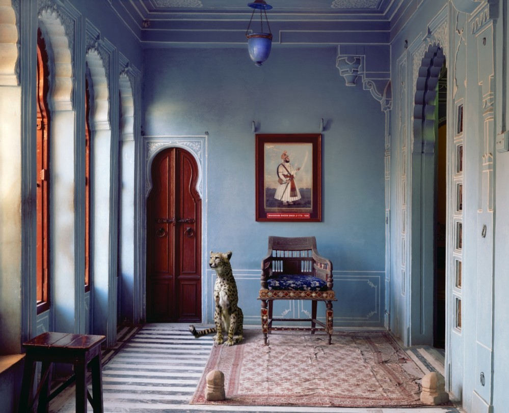 The-Maharajas-Apartment-1231x1000