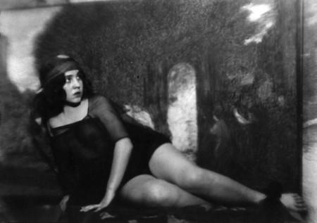 alexander-danilovich-grinberg-portrait-moscou-1920-8_e