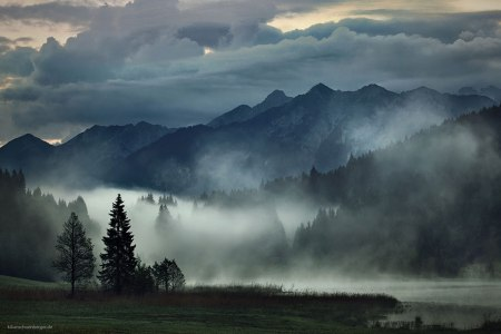 brothers-grimm-wanderings-landscape-photography-kilian-schonberger-15