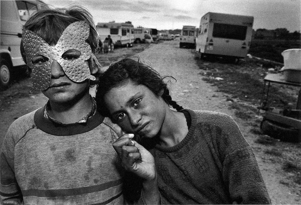 Gypsy-Camp-Barcelona-Spain-1987