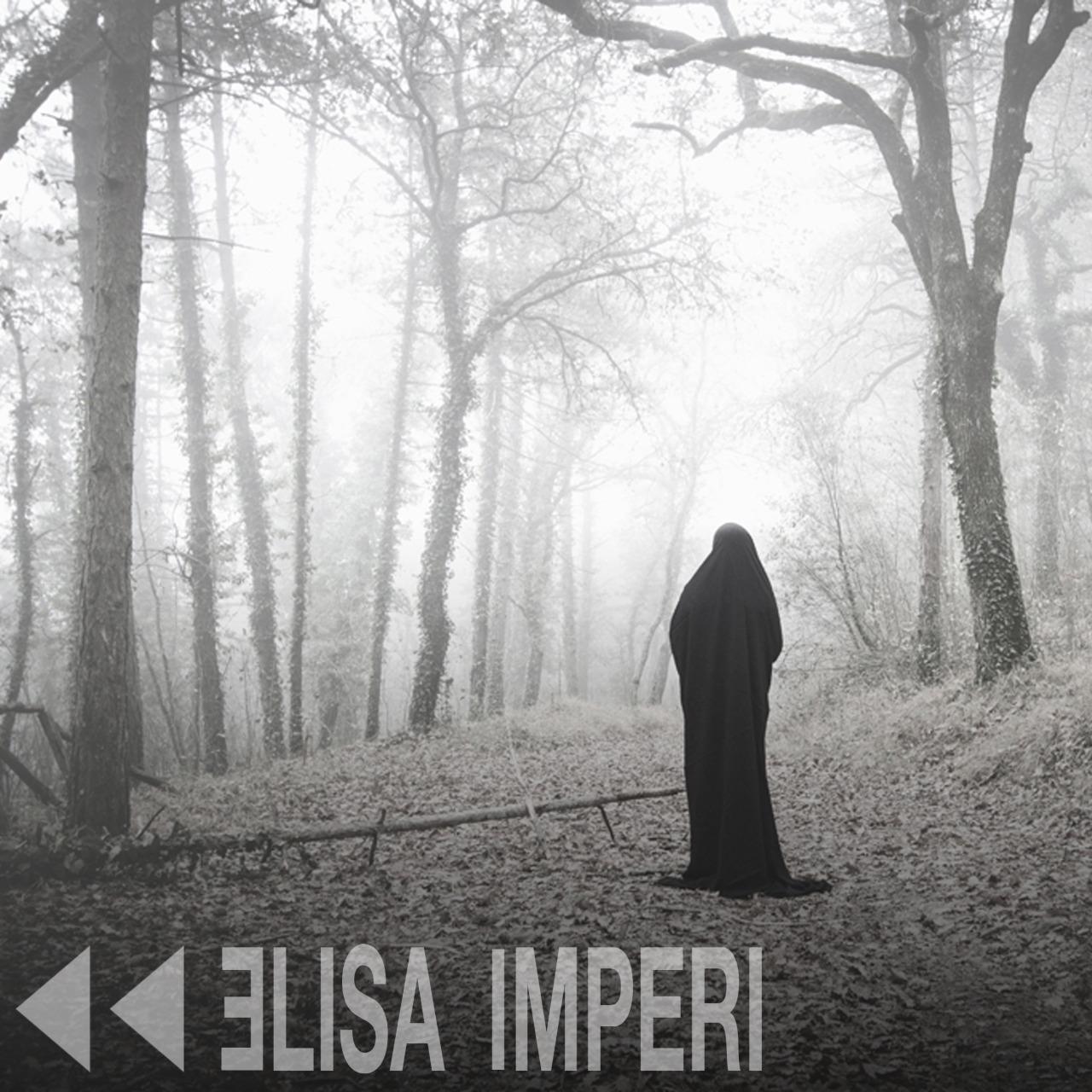 Elisa Imperi