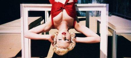 Tatiana_Gerusova_vintage_sensual