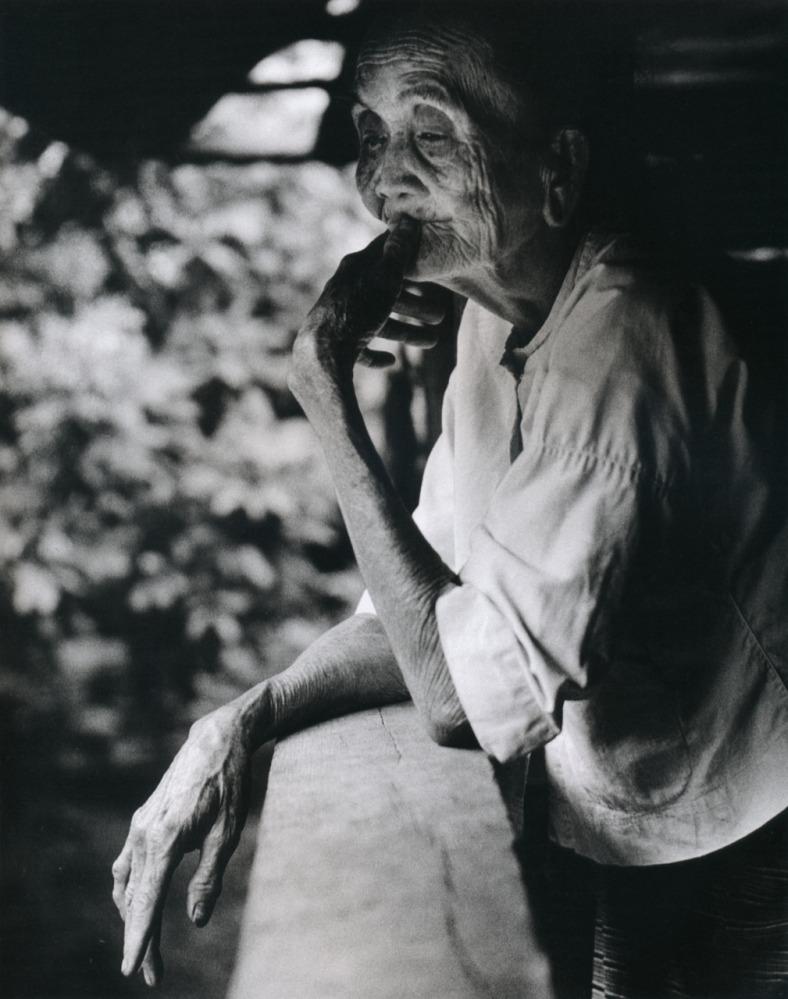 Thailand, 1956