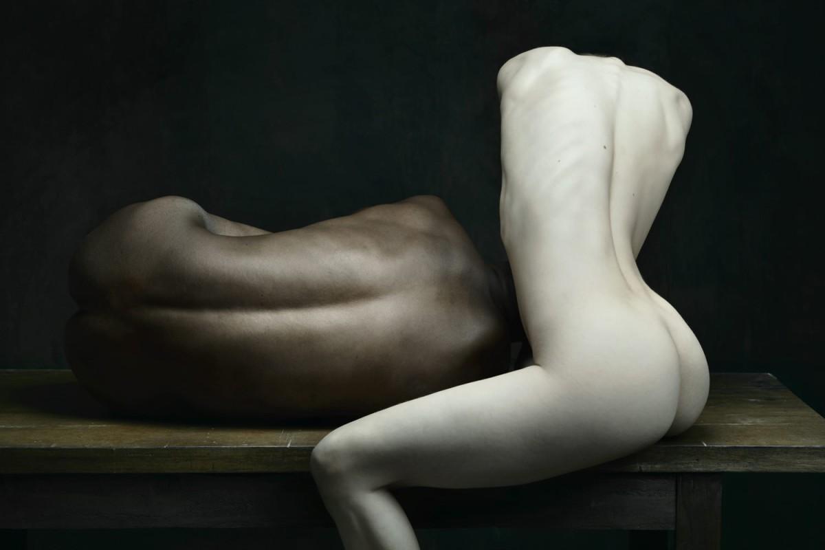 Resultado de imagen para Olivier Valsecchi