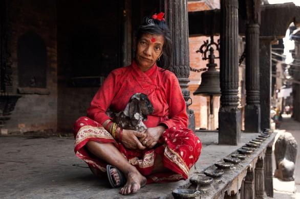 Nepal-3-975-1024x682