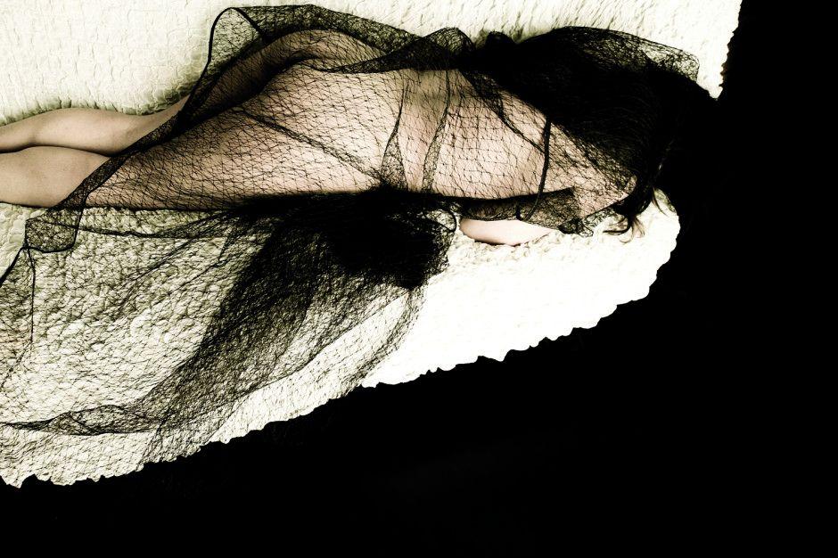 erotique-940x626
