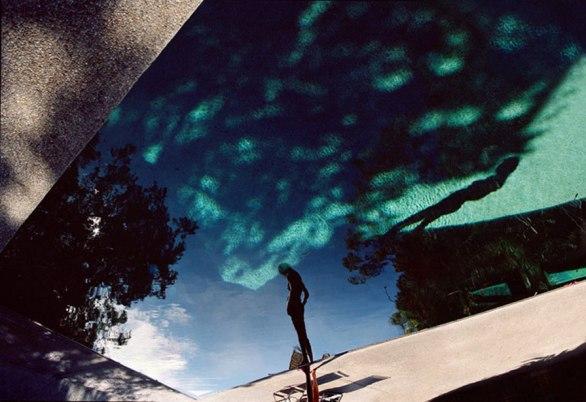 david-bellemere-01-body-078