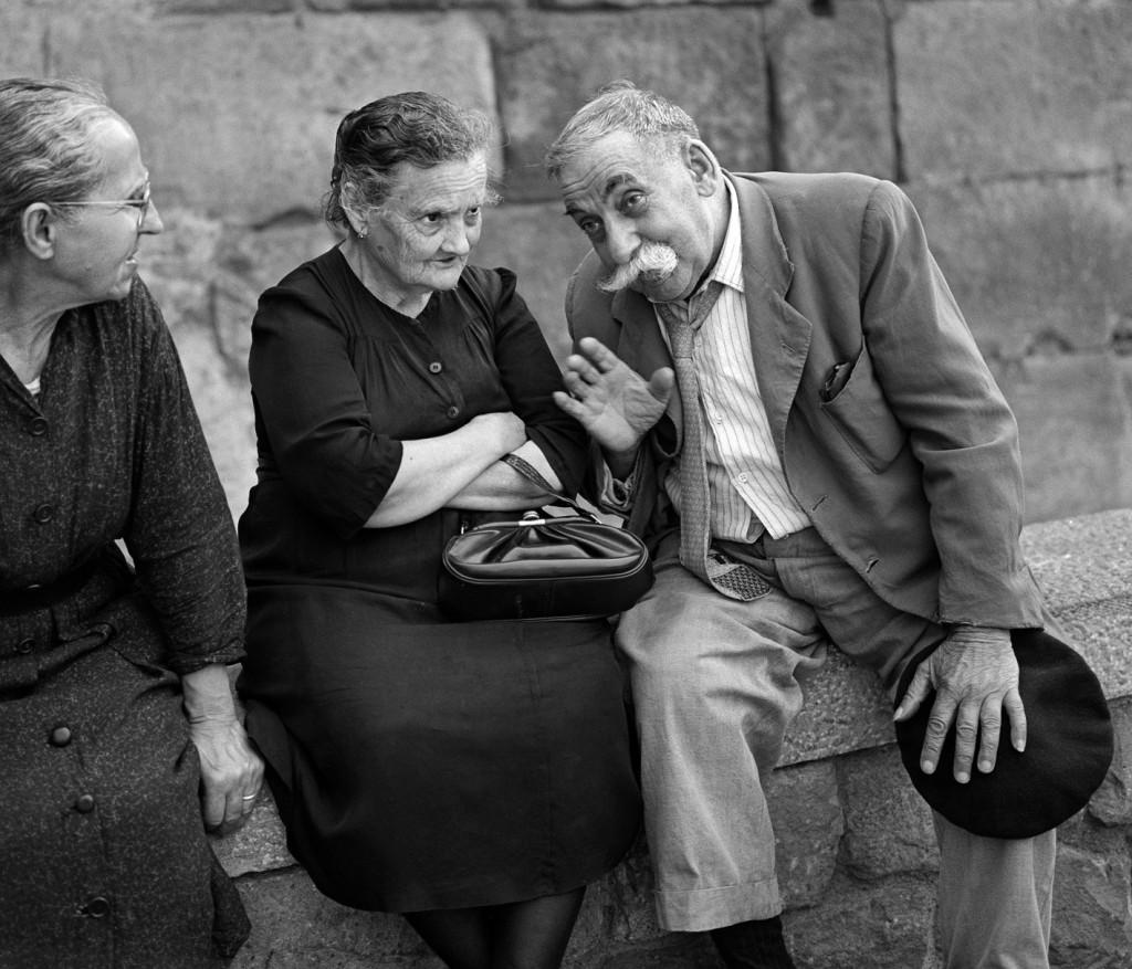 eugeni-forcano-confidencias-catedral-barcelona-1966-1024x877