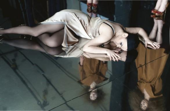 traviata-by-deborah-turbeville-05