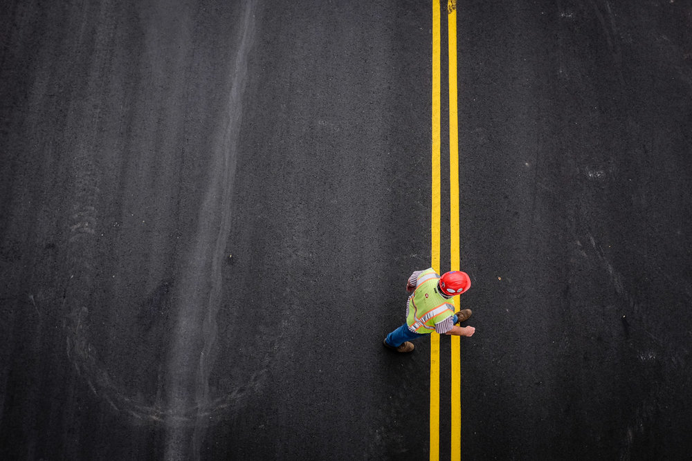 Streets of the world, Valérie Jardin