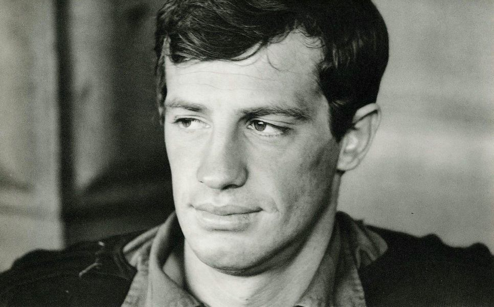 Mario Tursi